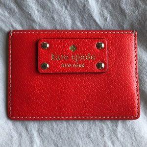 Kate Spade Cardholder